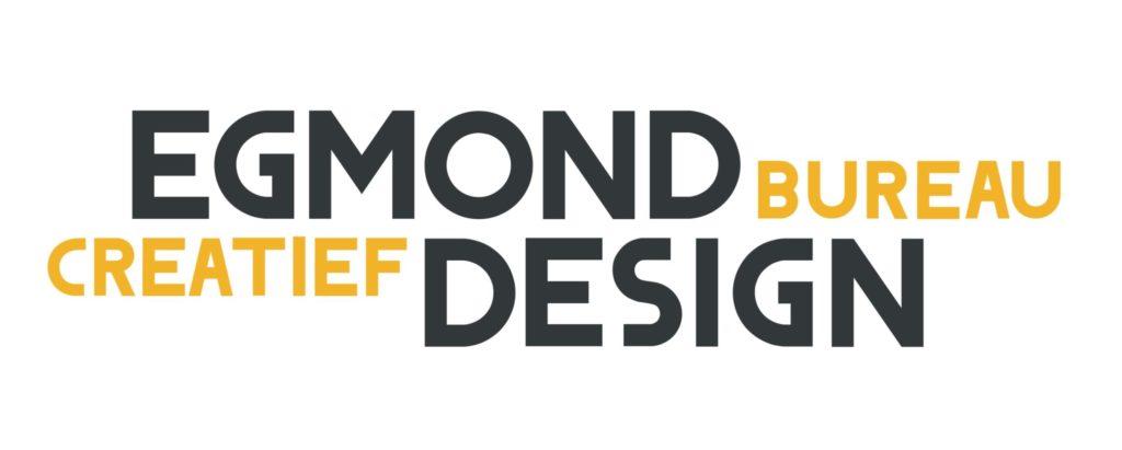 Egmond Design